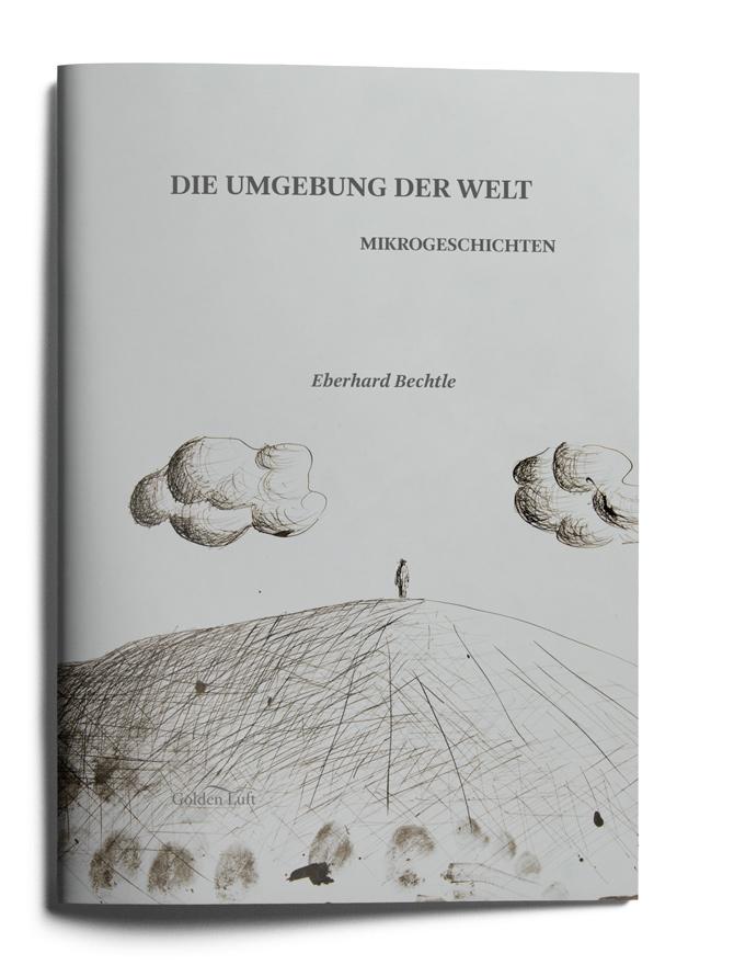 Eberhard Bechtle